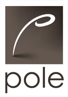 Pole Consulting